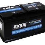 Чем кислотный аккумулятор отличается от AGM