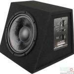 Малобюджетные аудиосистемы. Часть 2