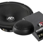 Малобюджетные аудиосистемы. Часть 3