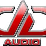 Аудиотехника от компании Digital Designs