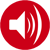 Что такое Sound Quality (качество звучания)
