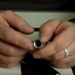 Как обжать и защитить кабельный наконечник
