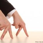 Как привлекать клиентов совместными акциями