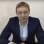 [Отзывы выпускников] Константин Штро, г. Анапа
