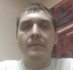 [Отзывы выпускников] Максим Астанин, БД8