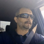 Сергей Туманов об обучении, критике и тестах аппаратуры [Школа Автозвука]