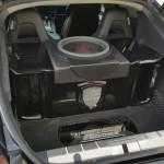 Как выбрать авто для SPL. Общие принципы