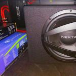 Автолинч: разбор аудиосистемы в Kia Cerato Koup