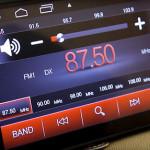 Обзор 2 DIN головного устройства на Android — Element 5