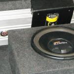 Автолинч: разбор аудиосистемы в ВАЗ 2114