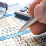 Как правильно выделять и осваивать рекламный бюджет