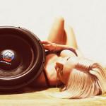 Открытая трибуна: Анжела Макарова (Miss SPL) про подбор усилителя к сабвуферу