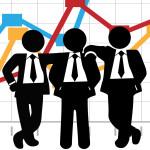 Построение организации: отдел продаж, его структура и оплата труда