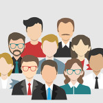 Построение организации: вспомогательные сотрудники