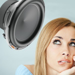 Как выбрать сабвуфер: про понты и эффективность, часть 2