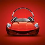 Что такое правильный автозвук?