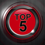 Мои ТОП 5 каналов рекламы для автобизнеса