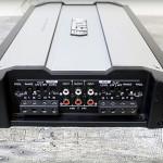Обзор и прослушивание усилителя Eton EC 500.4S