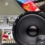 Автолинч: разбор аудиосистемы в Kia Spectra