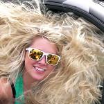Два простых правила, как получить «ветер» в машине