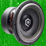 Обзор и прослушивание сабвуфера Sound Qubed HDC 3.112