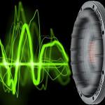 Как работает сабвуфер на разных частотах?