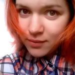 [Отзывы выпускников] Светлана Немкина, ТС2