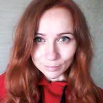 [Отзывы выпускников] Ольга Поручник, ТС2