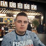 Выпускники о «Тотальном сабостроении». Николай Пасека | Школа Автозвука