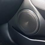 Автолинч: разбор аудиосистемы в Kia Ceed JD