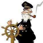 Про капитана Очевидность