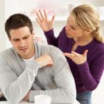 Как перестать ругаться с женой (подругой) из-за автозвука?