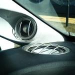 СЧ на отражение: особенности звука и выбора авто. Мини-курс