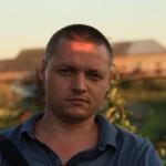 Артем Стулий (БД6) - интервью Сергею Туманову