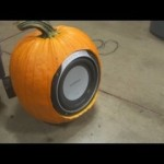 Про Sound Quality, автозвук и антиавтозвук