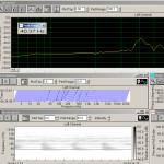 Как работать с программой SpectraLab [Анализ музыкальных треков]