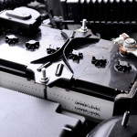 Об аккумуляторах: типы, особенности, правильная зарядка