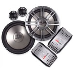 Топ 10 акустики для SQ до 8000 рублей