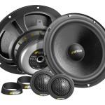 Топ 10 акустика для SQ до 15000 рублей