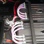 Автолинч: Разбор аудиосистемы в Honda Accord