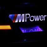 Автолинч: разбор аудиосистемы в BMW e39