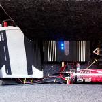 Автолинч: разбор аудиосистемы ВАЗ 2115