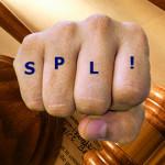 Этика и кодекс SPL-щика | Образ автозвуковика в глазах окружающих