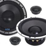 Обзор и прослушивание акустики MDLAb SP