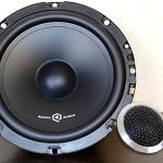 Обзор и прослушивание акустики SoundQubed QS-6.5