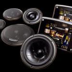 Подбор компонентов аудиосистемы: новая услуга от Школы Автозвука!