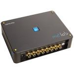 Обзор и прослушивание процессора MD.Lab DSP8 Pro