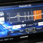 Что такое параметрический эквалайзер и для чего он нужен?